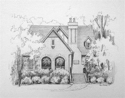 House Drawing Designs Cool Architecture Drawings Of Dream best 25 house sketch ideas on pinterest house drawing