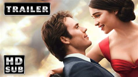 despus de ti antes yo antes de ti me before you tr 225 iler 1 oficial subtitulado en hd youtube