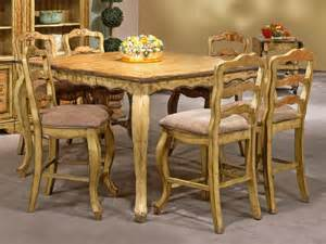 small country kitchen tables small oak country kitchen table kitchenidease