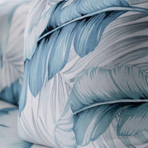 combination sofa cover  seater  slip slipcover
