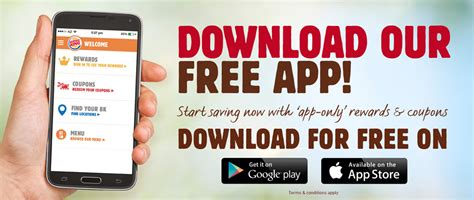 king app burger king locator official site autos post