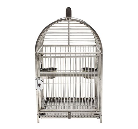 portable bird cages carrier cockatiel parrot macaws travel