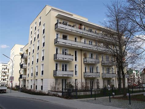 Appartment In Munich by Apartments In Munich Germany