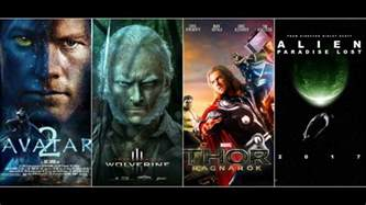new top 7 upcoming hollywood movies 2017 official