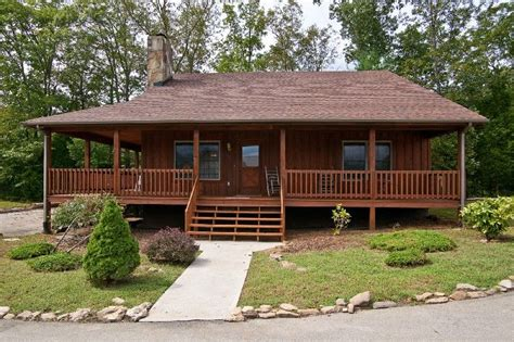 Pioneer Cabin Rentals by Townsend Cabin Rentals Smoky Mountain Vacation Homes