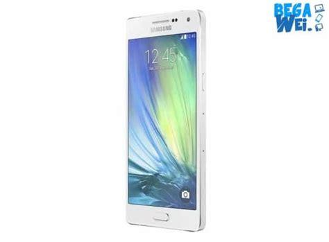 Harga Samsung A5 Di spesifikasi dan harga samsung galaxy a5 begawei