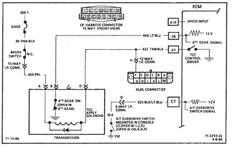 lovely rf wiring wizard gallery electrical circuit