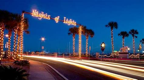 904 happy hour article nights of lights in st