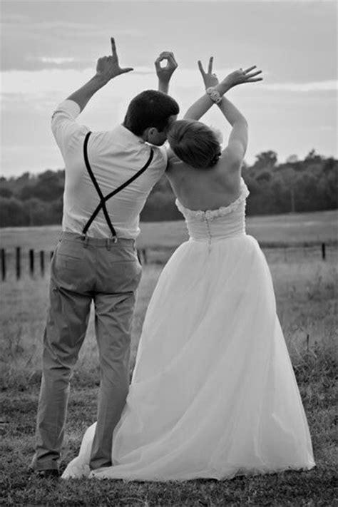 imagenes originales boda 30 ideas para hacer fotos de bodas originales y creativas