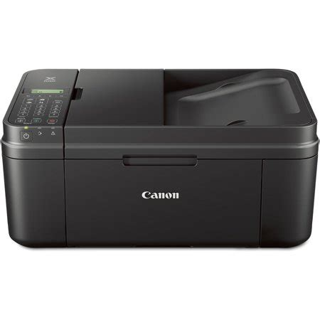 Canon Mx490 Business Card Templates by Canon Pixma Mx490 Wireless Office All In One Printer