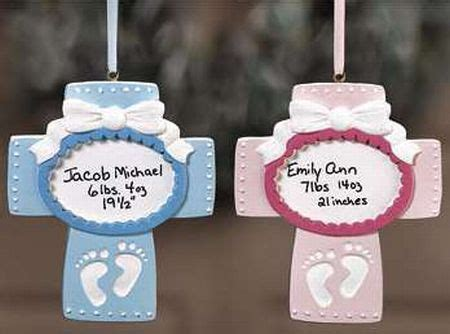 24 best images about footprint baby shower on