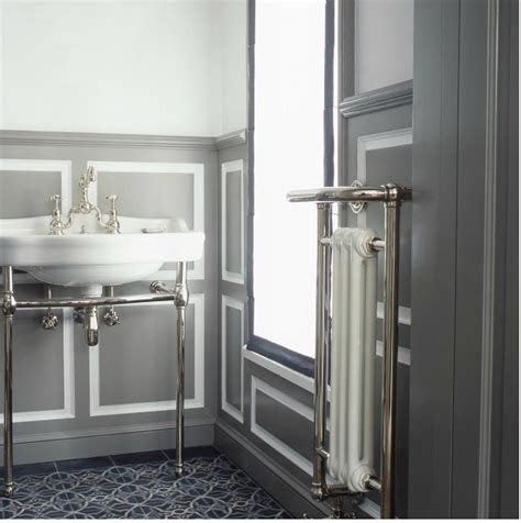 Bathroom Fittings Deco 64 Best Images About Deco Bawths On