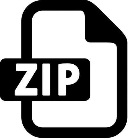 free wallpaper zip file downloads zip file icons free download