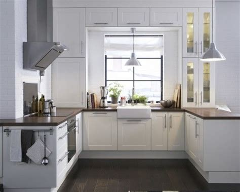 modern white kitchen modern white kitchen pics smith 88 best ikea kitchens images on pinterest home ideas