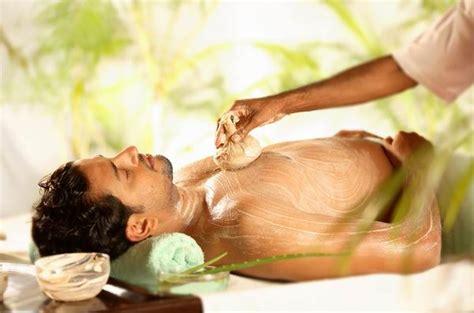 Detox Ayurveda Treatment Kerala by Krishnendu Ayurveda Hospital Chingoli Alappuzha Kerala