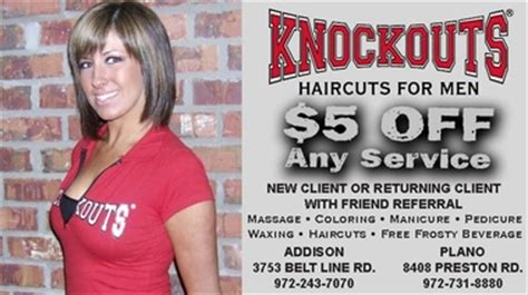 knockouts haircuts houston knockouts hair cuts for men in plano tx 75024 citysearch