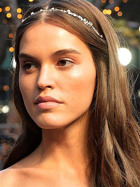 braut make up dezent das perfekte braut make up expertentipps inspirationen