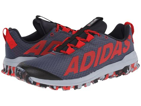 Vigor Run adidas vigor trail running shoes www pixshark images galleries with a bite