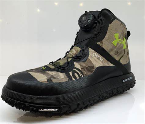 best motocross boots under 200 under armour michelin fat tire boots popular airsoft
