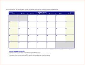 word template calendar microsoft word monthly calendars calendar template 2016