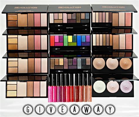 Makeup Revolution makeup ideas 187 makeup revolution beautiful makeup ideas