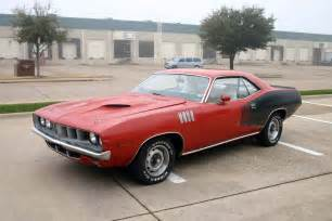 images of 2016 plymouth barracuda autos post