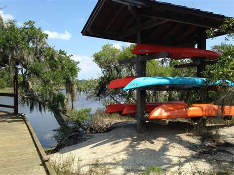 boat house charleston 17 best images about poplar grove on pinterest deep water biking and porch swings