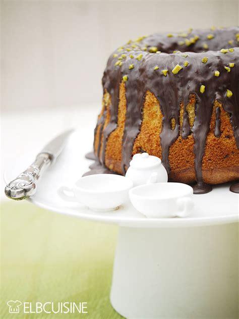 spanische kuchen kuchen spanische vanille beliebte rezepte f 252 r kuchen und