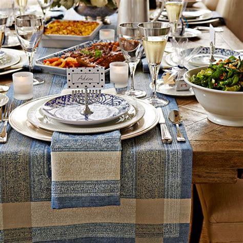 williams sonoma table runner design2share interior design q a design2share home