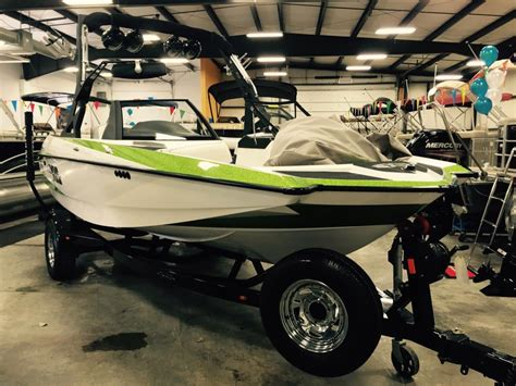 wakeboard boats for sale in california ski and wakeboard boats for sale in temecula california
