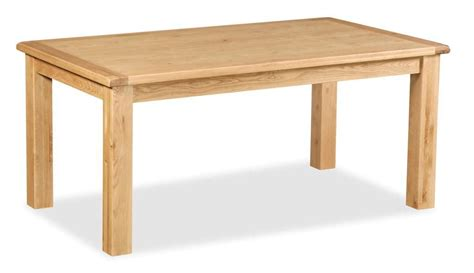 furniture perth dining tables stockman 1800 dining table