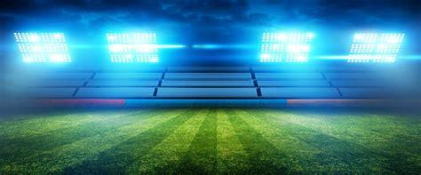 best sport betting sports betting the best odds