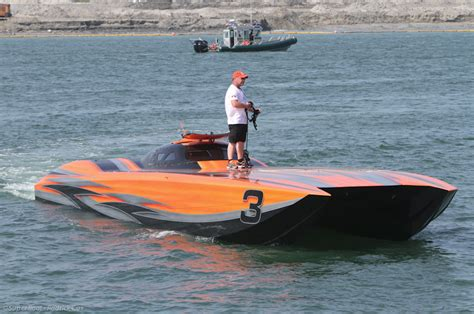 mti boats lake of the ozarks cms prepares for the lake of the ozarks shootout