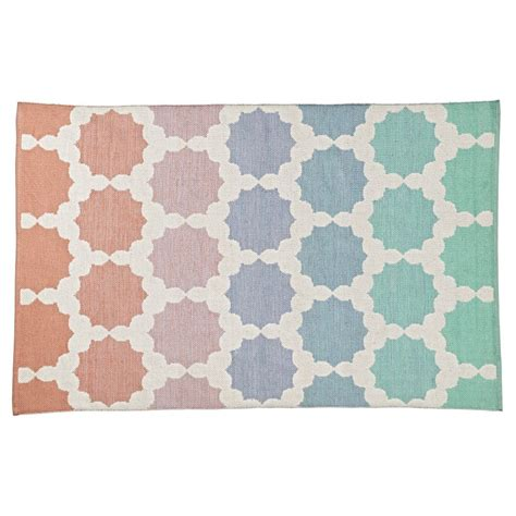 land of nod rugs starburst rug the land of nod