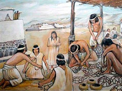 preceramico culturas el periodo l 237 tico en el per 250 i escolar series elpopular pe