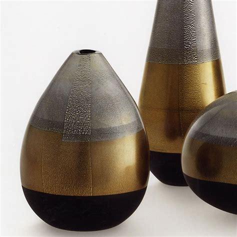 vasi moderni oltre 25 fantastiche idee su vasi per fiori su