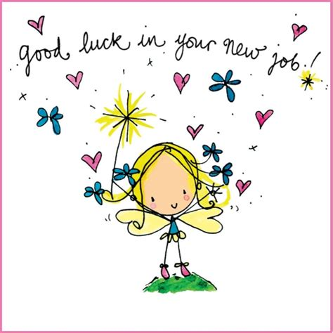Good luck on your new job clip art 27 very best x3cb x3egood luck x3c