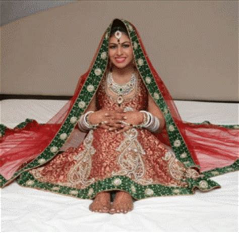 indian henna tattoo melbourne bridal makeup melbourne bridal services and indian bridal