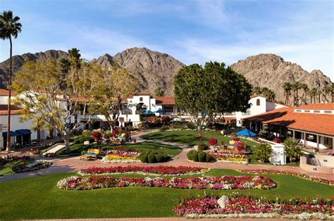la club accommodation la quinta luxury hotels 5 vacations la quinta