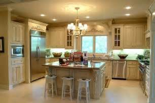 Kitchen Design Ideas 2014 Luxury Kitchen Design Plans 2014 Kitchentoday