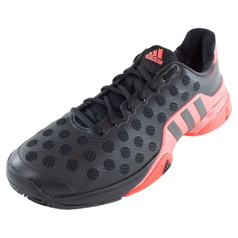 mens adidas sneakers tennis express adidas s barricade 2015 tennis shoes
