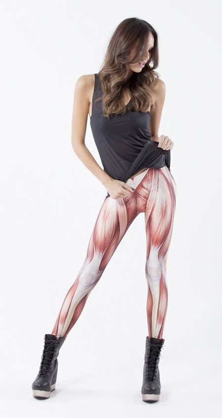 design by humans leggings muscle leggings