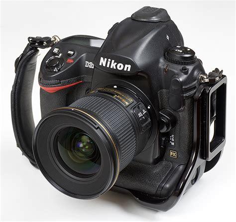 Nikon Af S 20mm F nikkor 20mm 1 8