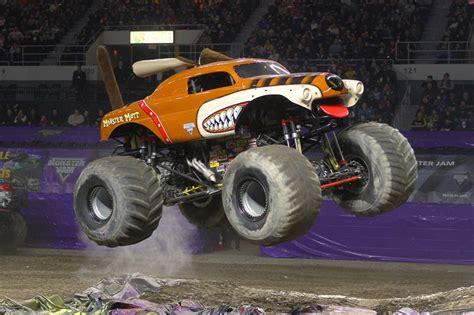 mutt truck mutt truck images