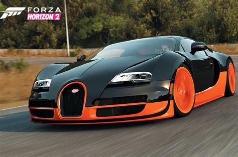 hennessey venom gt vs bugatti veyron bugatti veyron and hennessey venom gt confirmed for forza