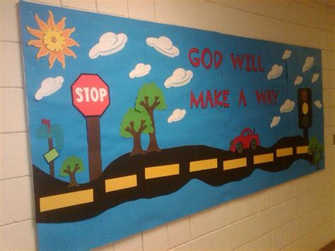 bulletin board ideas for church 93 best images about sunday school on