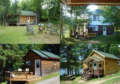 cottage rental ontario cove cottage resort cottage rentals ontario