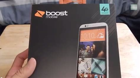Boost Mobile Phone Number Lookup Boost Mobile Toll Free Customer Service Number Phone Number Is 1 949 748 3200 1