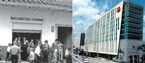 colombia biograf a actividad cultural del banco de el bic vive a sus 67 a 241 os en adn de bancolombia