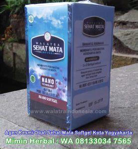 Agen Walatra Sehat Mata agen resmi obat sehat mata softgel kota yogyakarta mimin